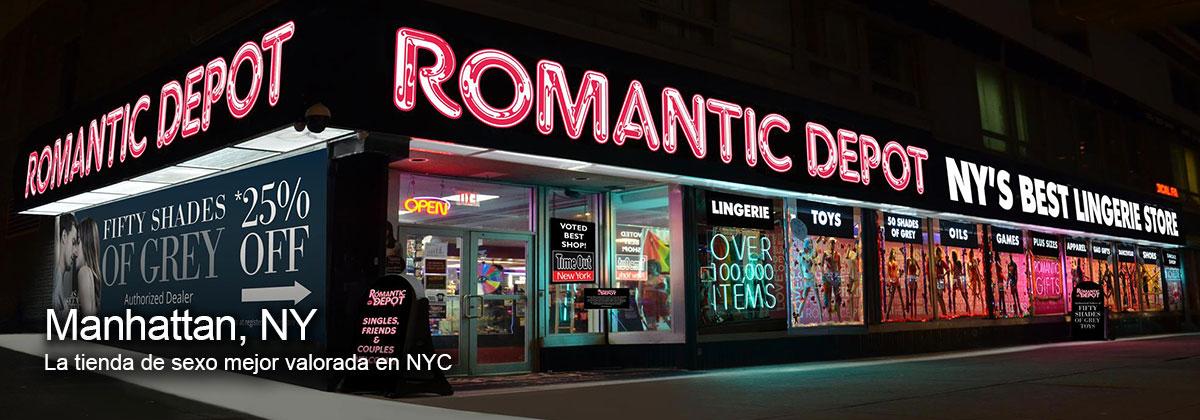 New york sexuales bronx servicios servicios sexuales